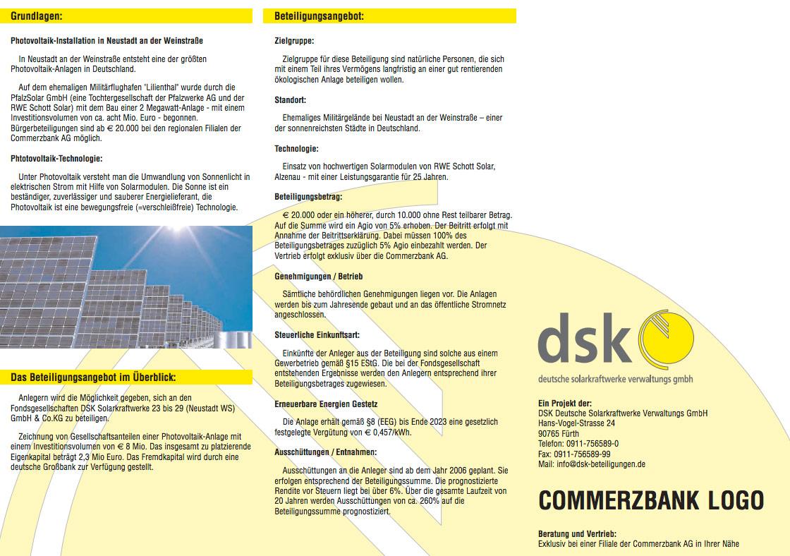 brochure-design-dsk-stjohn