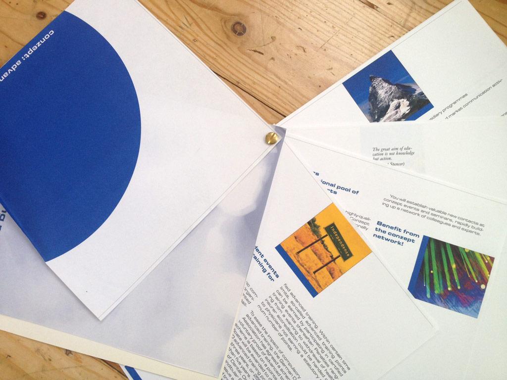 brochure-design-stjohn