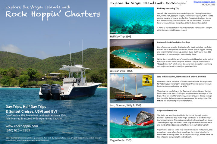 flyer-design-rockhoppin-charters