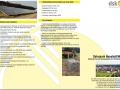 flyer-design-stjohn-dsk