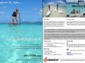 flyer-design-sup-stjohn