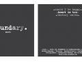 logo-design-soundary