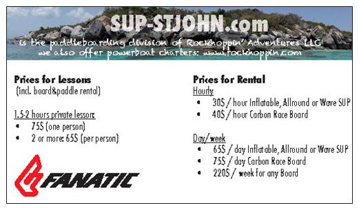 business-card-design-stjohn-usvi