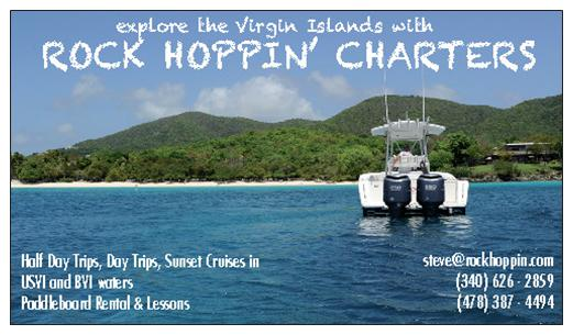 business-card-design-stjohn-usvi2
