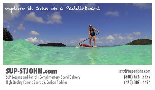 business-card-design-stjohn