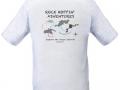 tshirt-design-stjohn-usvi