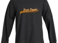 tshirt-design-stjohn