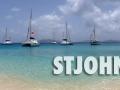 virgin-island-beach-photos