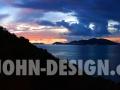 virgin-island-photos-sunset