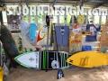 virgin-island-photos-tortola-bomba-shack-2