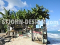 virgin-island-photos-tortola-bomba-shack