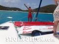 yacht-photos-virgin-islands