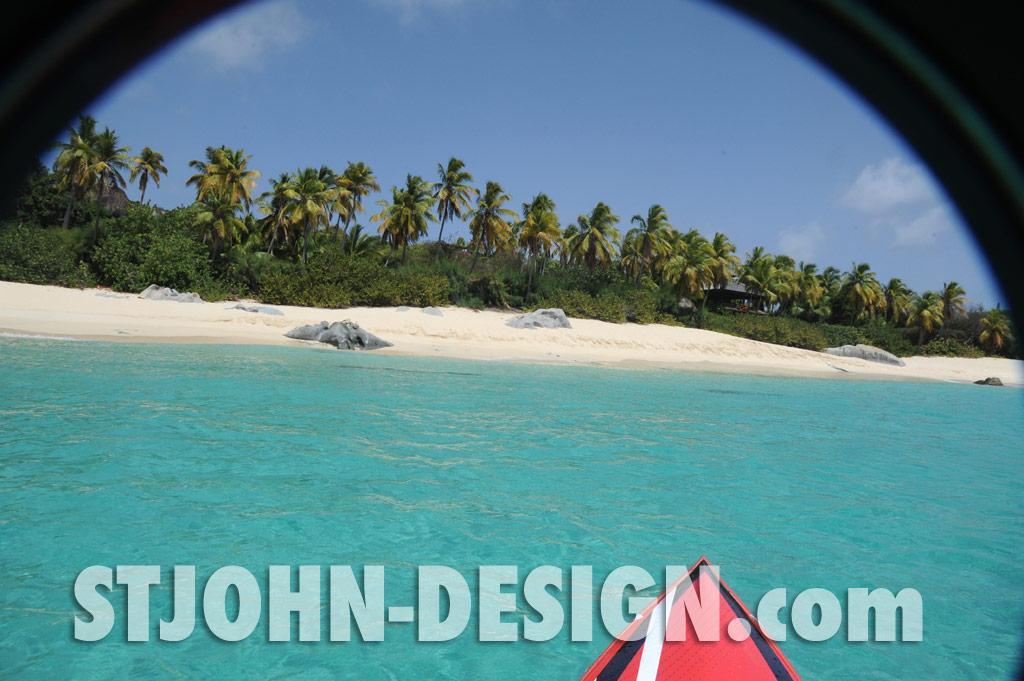 virgin-island-beach-photos-usvi-bvi