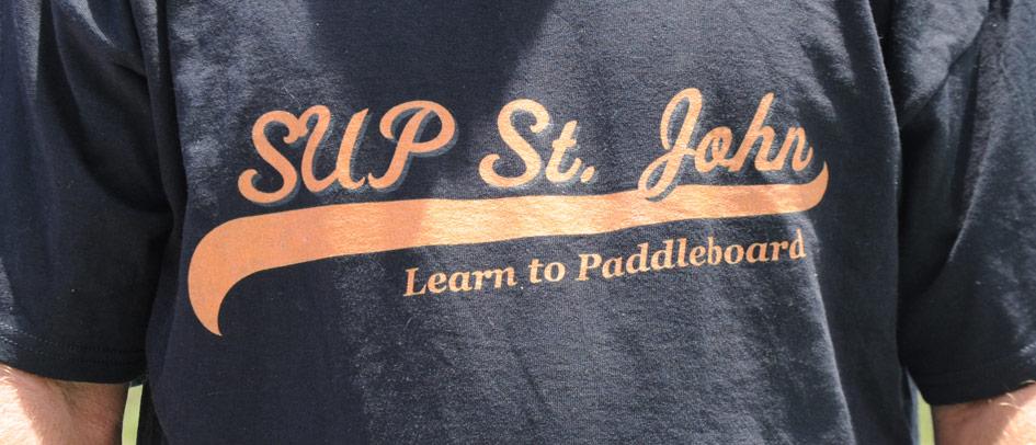 t-shirt-design-stjohn-sup-stjohn