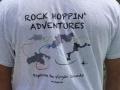 t-shirt-design-stjohn-rockhoppin